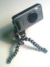 camera_iphone_sl.jpg