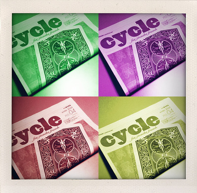 cycle4-1.jpg